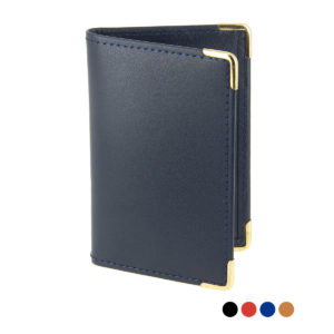 porte-cartes-bancaires-cuir-bleu-marine