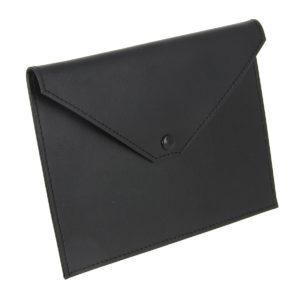 pochette-documents-cuir-noir-1