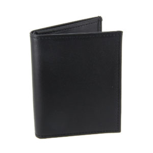 porte-cartes-cuir-4-cartes-porte-billets-noir-cuir-1