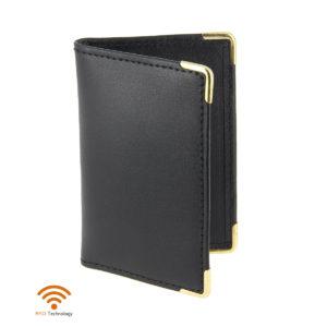 porte-cartes-cuir-noir-protection-carte-sans-contact-rfid-1