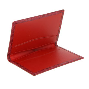 porte-cartes-facon-croco-rouge-rose-3