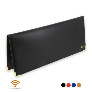 porte-chequier-cuir-classique-protection-carte-paiement-sans-contact-rfid-noir-initiales