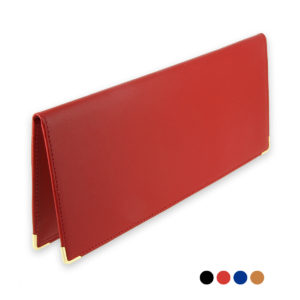 porte-chequier-cuir-classique-rouge