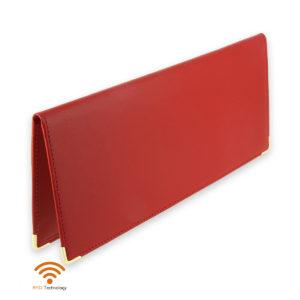porte-chequier-cuir-classique-rouge-talon-gauche-protection-carte-sans-contact-rfid-1