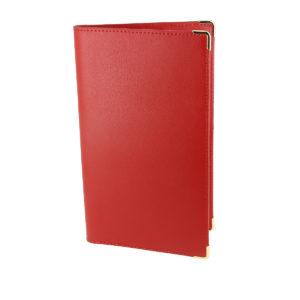 porte-chequier-portefeuille-cuir-rouge-1