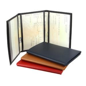 porte-papiers-vehicule-cuir-couleur-1