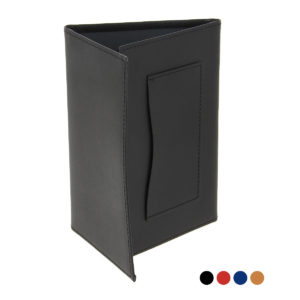 porte-papiers-vehicule-cuir-noir-22