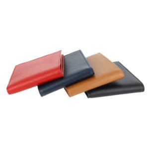 portefeuille-cuir-4couleurs-avec-6-cartes-4