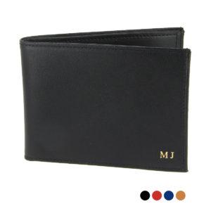 portefeuille-cuir-6-cartes-cuir-noir-init