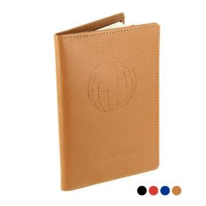 porte-passeport-cuir-bleu-beige