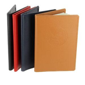 porte-passeport-cuir-ensemble2