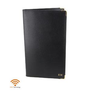 porte-chequier-portefeuille-cuir-noir-init--protection-carte-sans-contact-rfid1