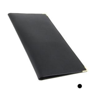 porte-chequier-professionnel-cuir-noir