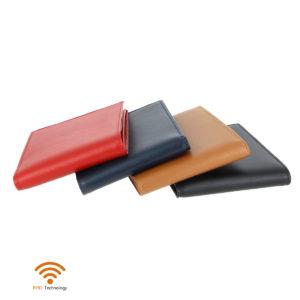 portefeuille-cuir-4couleurs-avec-6-cartes-4-protection-carte-sans-contact-rfid